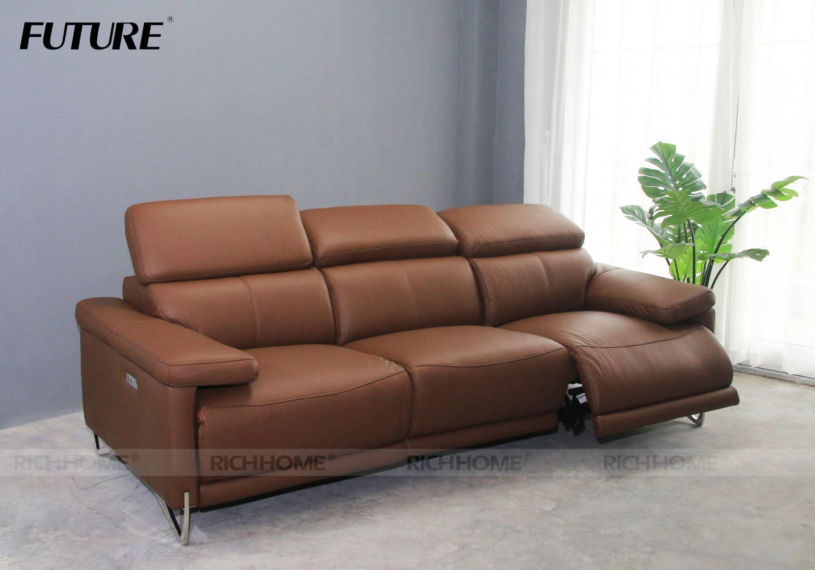 Mẫu ghế dài thư giãn không thể thiếu trong ngôi nhà hiện đại