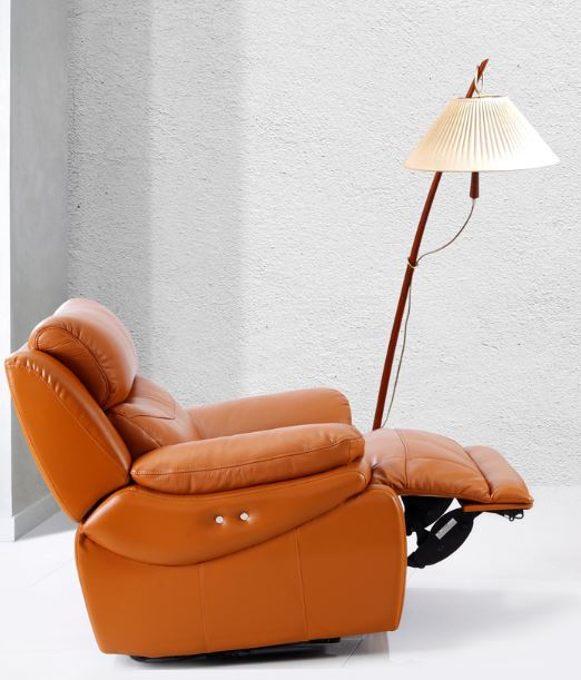Sofa tựa chính là sự lựa chọn tuyệt vời cho ban công nhà bạn