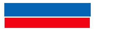 logo SOFA CHÍNH HÃNG - SofaChinhHang.com